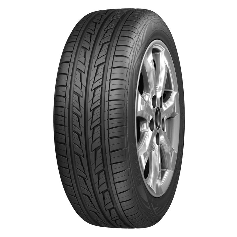 Летние шины Cordiant Road Runner 205/65R15 94H