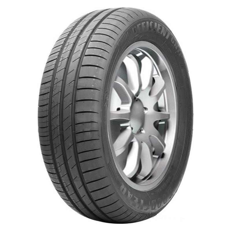 Летние шины GoodYear EfficientGrip Compact 155/70R13 75T