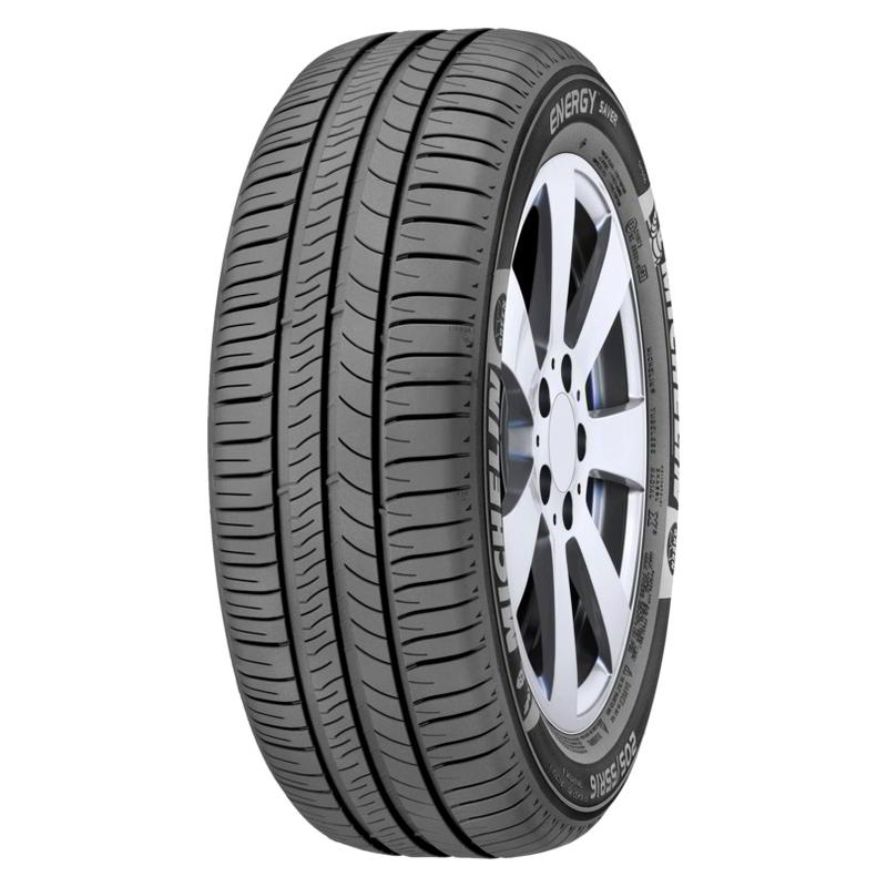 Летние шины Michelin Energy Saver 205/60R16 XL 96V