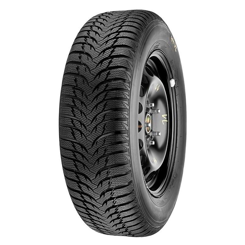 Зимние шины Kumho WinterCraft WP51 205/45R16 87H