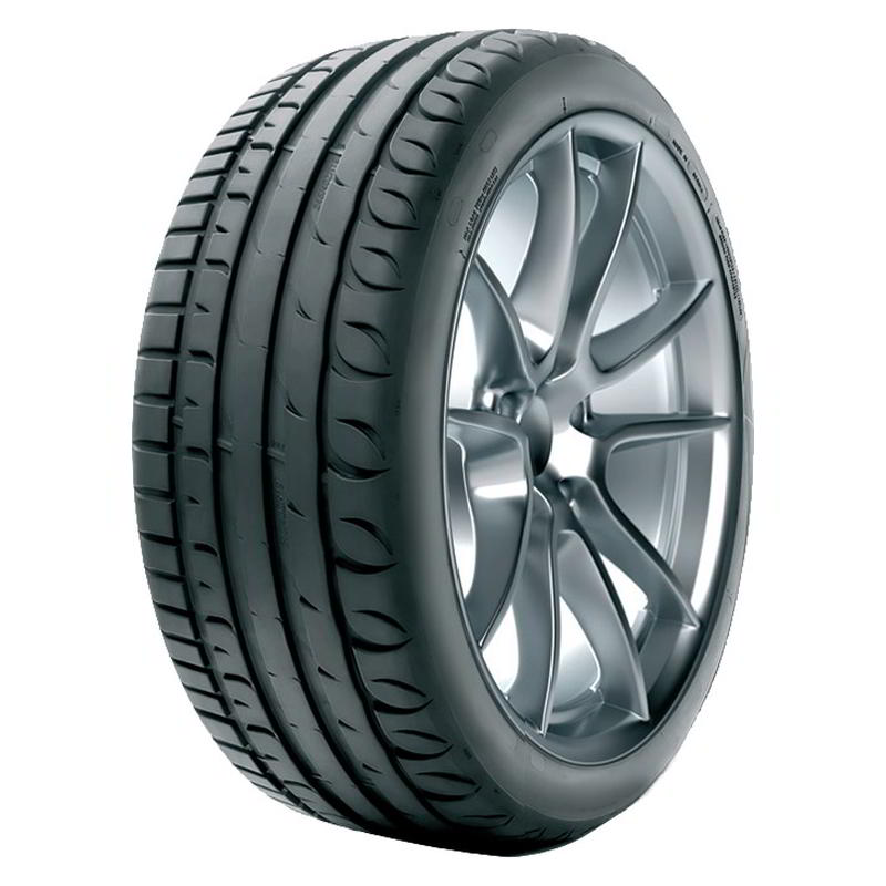 Летние шины Taurus Ultra High Performance 205/45R17 88V