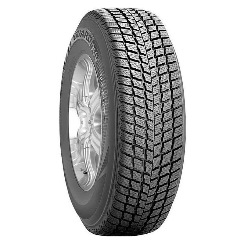 Зимние шины Roadstone Winguard SUV 235/75R15 XL 109T