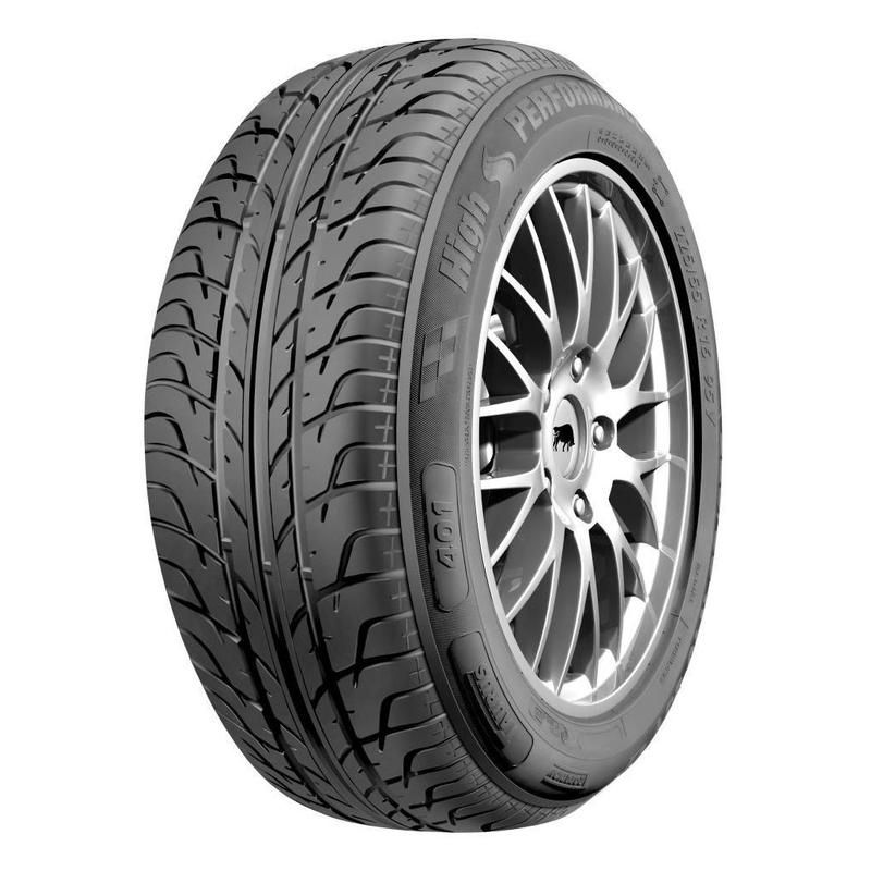Летние шины Taurus High Performance 401 225/45R18 XL 95W