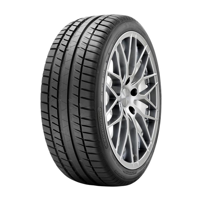 Летние шины Kormoran Road Performance 175/65R14 82H