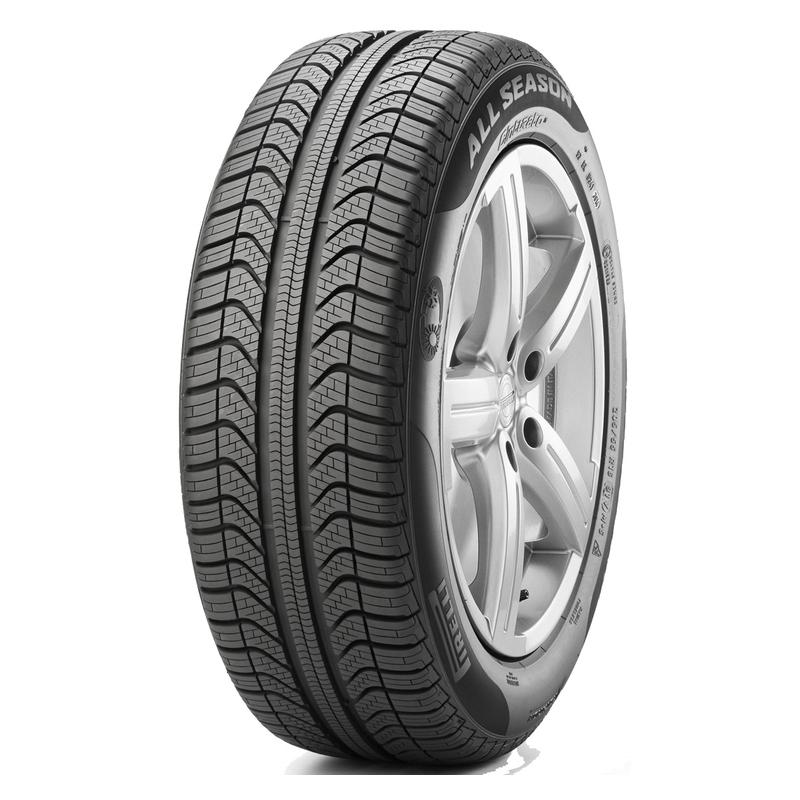 Всесезонные шины Pirelli Cinturato All Season Plus 225/50R17 XL 98W