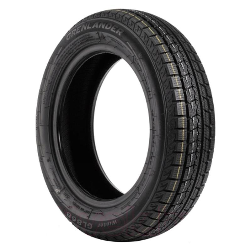 Зимние шины Grenlander Winter GL868 235/45R18 XL 98H