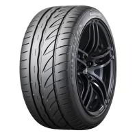 Летние шины Bridgestone Potenza Adrenalin RE002 215/50R17 91W