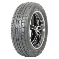 Летние шины Continental Conti 4x4 Contact 215/65R16 98H
