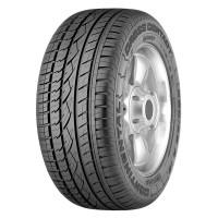 Летние шины Continental ContiCrossContact UHP 235/55R17 99H FR