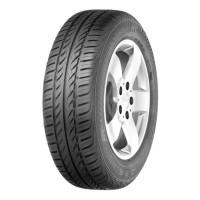 Летние шины Gislaved Urban*Speed 165/65R14 79T