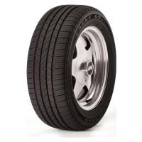 Летние шины GoodYear Eagle LS-2 275/45R20 XL 110V