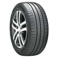 Летние шины Hankook Kinergy Eco K425 205/55R16 91H