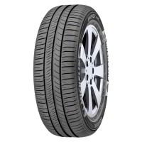 Летние шины Michelin Energy Saver 215/55R16 93V