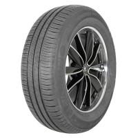 Летние шины Michelin Energy XM2 195/65R15 91H