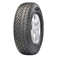 Летние шины Michelin Latitude Cross 235/50R18 97H