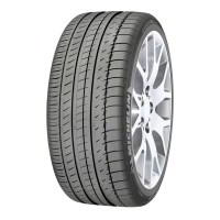 Летние шины Michelin Latitude Sport 295/35R21 XL 107Y