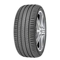 Летние шины Michelin Latitude Sport 3 235/50R19 99V