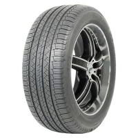 Летние шины Michelin Latitude Tour HP 265/60R18 110V