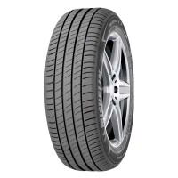 Летние шины Michelin Primacy 3 245/50R18 100Y Runflat