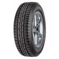 Летние шины Sava Intensa HP 185/60R15 XL 88H
