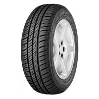 Летние шины Barum Brillantis 2 175/65R14 XL 86T