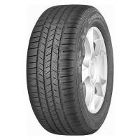 Зимние шины Continental ContiCrossContact Winter 225/65R17 102T