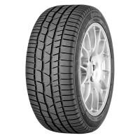 Зимние шины Continental ContiWinterContact TS 830 P 195/65R15 91T
