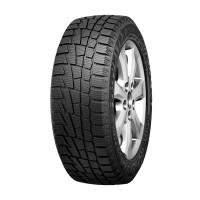 Зимние шины Cordiant Winter Drive 205/65R15 94T