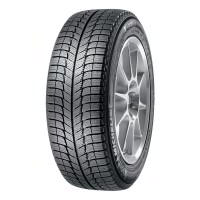 Зимние шины Michelin X-Ice Xi3 235/45R17 XL 97H