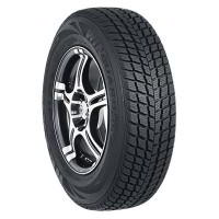 Зимние шины Nexen Winguard SUV 225/60R17 103H
