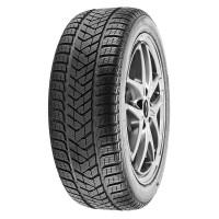 Зимние шины Pirelli Winter Sottozero 3 225/55R16 XL 99H