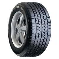 Зимние шины Toyo Open Country WT 235/60R18 107V