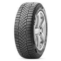 Зимние шины Pirelli Winter Ice Zero FR 215/65R16 XL 102T