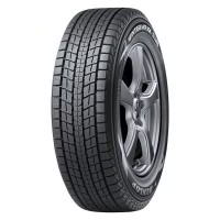 Зимние шины Dunlop Winter Maxx SJ8 205/70R15 96R
