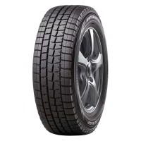 Зимние шины Dunlop Winter Maxx WM01 175/70R13 82T