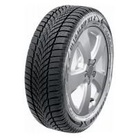 Зимние шины GoodYear UltraGrip Ice 2 245/40R18 XL 97T