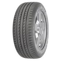 Летние шины GoodYear EfficientGrip SUV 235/60R18 XL 107V