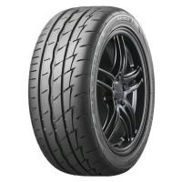 Летние шины Bridgestone Potenza Adrenalin RE003 225/55R17 97W