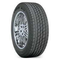 Летние шины Toyo Open Country H/T 235/65R17 108V