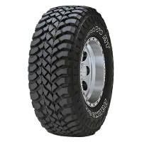 Летние шины Hankook Dynapro MT RT03 235/85R16 120/116Q