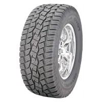 Летние шины Toyo Open Country A/T+ 31x10,50R15 109S