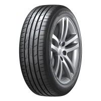 Летние шины Hankook Kinergy Eco2 K435 185/70R14 82H