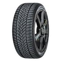 Зимние шины Goodyear UltraGrip Performance Gen-1 225/40R18 XL 92V