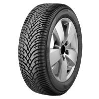 Зимние шины BFGoodrich g-Force Winter 2 235/55R17 XL 103V