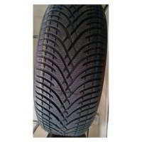 Зимние шины BFGoodrich g-Force Winter 2 225/40R18 XL 92V