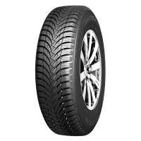 Зимние шины Nexen Winguard Snow G WH2 165/70R14 81T