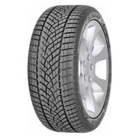 Зимние шины Goodyear UltraGrip Performance SUV Gen-1 275/40R20 XL 106V