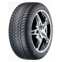 Зимние шины Goodyear Eagle UltraGrip GW-3 245/40R18 XL 97V Runflat