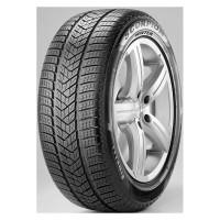 Зимние шины Pirelli Scorpion Winter 275/40R20 XL 106V