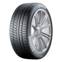 Зимние шины Continental ContiWinterContact TS850 P 215/70R16 100T